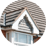 fascias-and-soffits