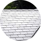 slating-and-tiling